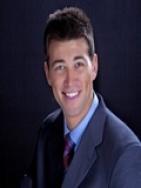 Dr. Mark Sanford, DDS