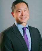 Philip S Kim, MD