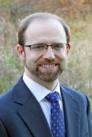 Garrett R Griffin, MD