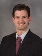 Dr. GRIFFIN H WEST, DMD