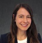 Jennifer Kulp-Makarov, MD, FACOG