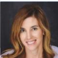 Andrea E Brockberg Family Medicine