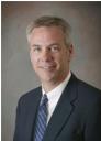 Timothy B. Daniel, MD