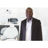 Dr. Akeem Ajayi, DDS                                    General Dentistry