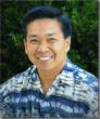 Dr. Douglas K Wong, DDS