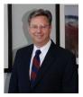 Howard I. Hyman, DPM, FACFAS
