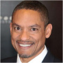Vincent Antonio Naman, MD