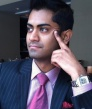Dr. Vinaya (V. K.) Krishna Puppala, MD