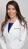 Dr. Maria Alejandra De La Peña, MD