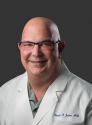 David Jayne, MD