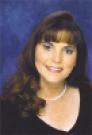 Dr. Virginia Schekorra, DO, PA