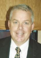 Jeffrey W Kosman, DMD