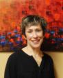 Dr. Barbara B Einhorn, MD