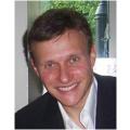 Marc Rothman General Dentistry