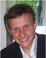 Marc George Rothman, DMD