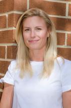 Dr. Rachel E Pickworth, DMD