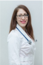 Dr. Ashley H. Marcus, MD