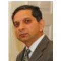 Ajay Kumar, MD Physical Medicine & Rehabilitation