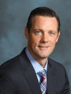 Daniel M Nasr, MD