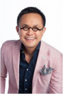 Samuel M. Lam, MD, FACS