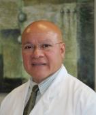 Dr. Carlos O Martinez, MD
