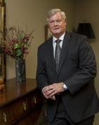 Dr. William Lee Moffatt II, MD