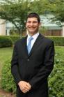 Dr. Jeffrey Marcus, MD, MPH, PA