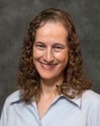 Dr. Sandra Leticia Crosara, MD