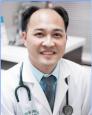 Todd Thang Nguyen, MD