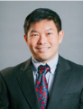 Chee Houe Woo, MD