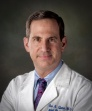 Dr. Ross A. Clevens, MD, FACS