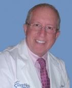 Dr. Allan D Gross, DDS