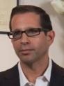 Dr. Jeffrey Huttman, PHD