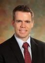 Caleb Behrend, MD