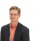 Bryan Warner, MD