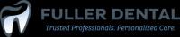 Provider Profile 5