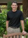 Scott L. Jones, DDS