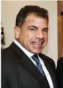 Jose Ignacio Almeida, MD