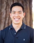 Dr. Christopher Corsa, DMD, MS