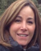 Susan A Massaro, LCSW
