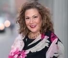 Linda Garcia-Rose, LMSW, LCSW
