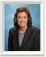 Susan Fredericks, DDS, MPH