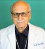 Demetrius Christoforatos, MD