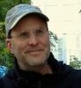 Dr. Andrew L. Schechterman, PHD