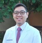 Dr. Paul Kai Hey Cheng, MD