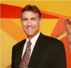 Dr. Stuart B Pechter, DMD