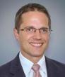 Dr. Nathan N Faulkner, MD