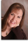 Dr. Jennifer M.B. Schau, DDS