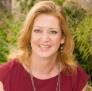 Rachel Leigh Eddins, MEd, LPC-S, CGP