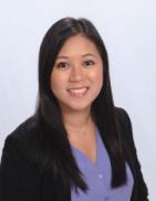 Christine Nguyen, DDS